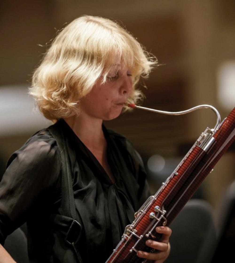 Het Bergens Symfonieorkest