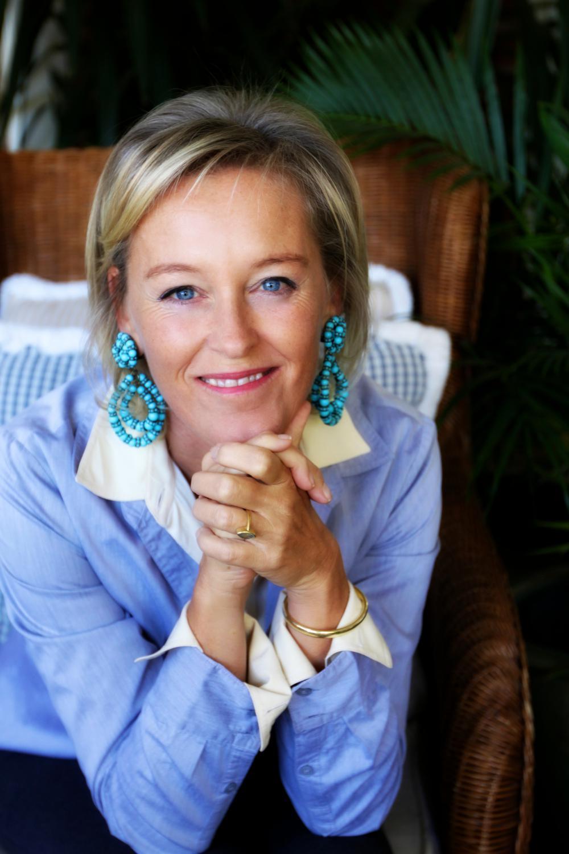 Schrijversloopje met Pauline Vijverberg