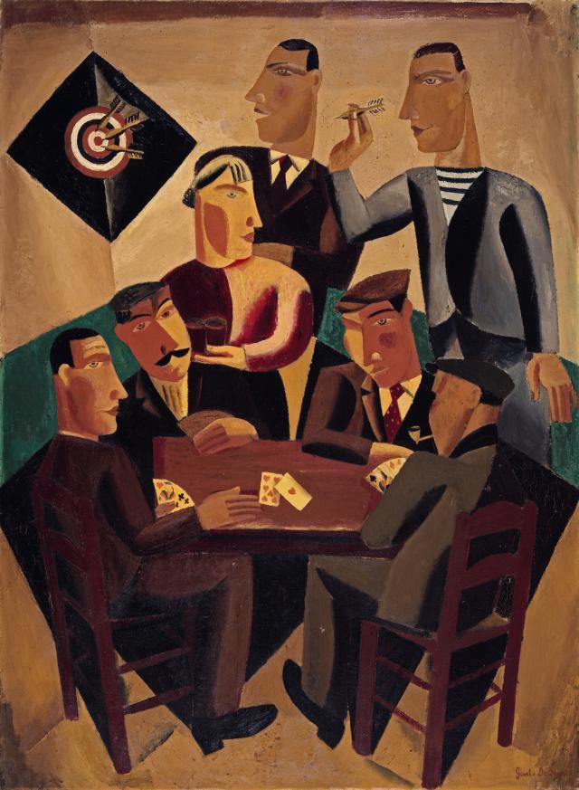 Vlaamse Expressionisten